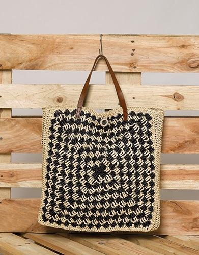 Rapha Market Bag