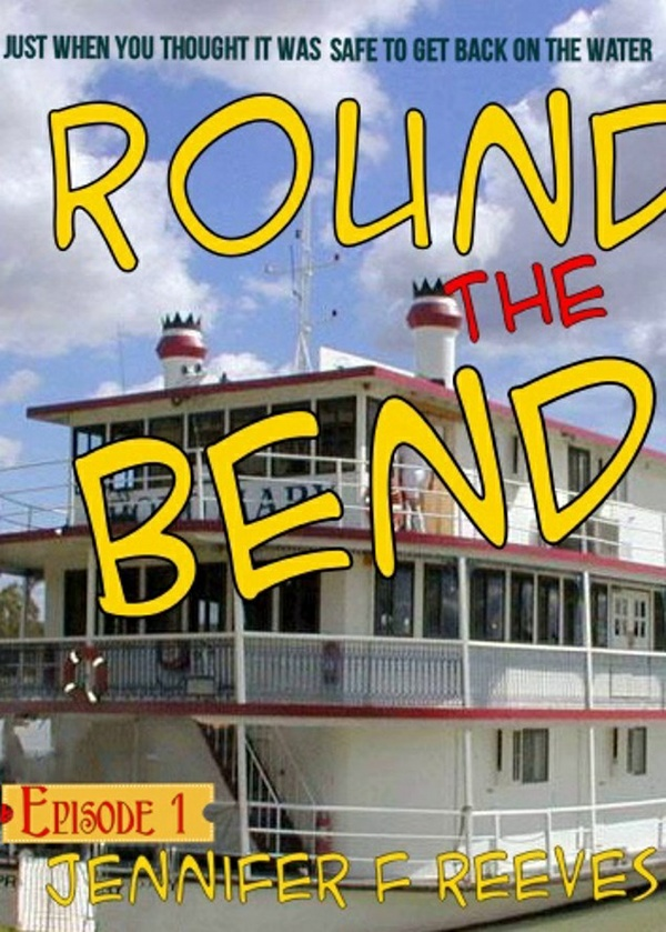 Round The Bend 1