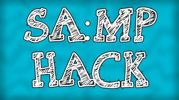SA:MP HACK: TOKEN ACCES