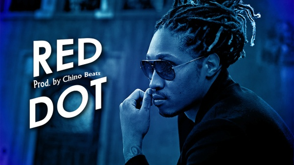 """[UNTAGGED] Future x Young Thug Type Beat- """"Red Dot"""" (Prod. by Chino Beats)"""