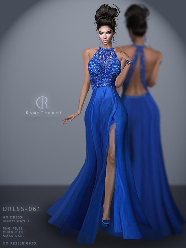 RC-DRESS-062