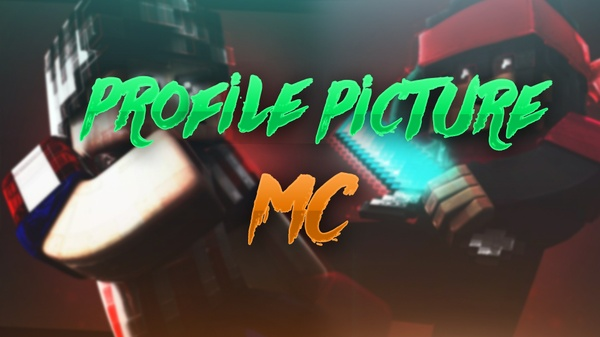 Profile Picture MC