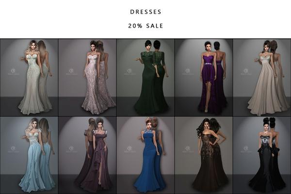 RC-DRESSES-20-30