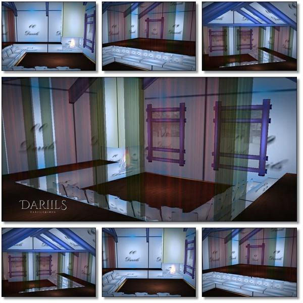 DMesh_Room_Loft_winter2017_noe03