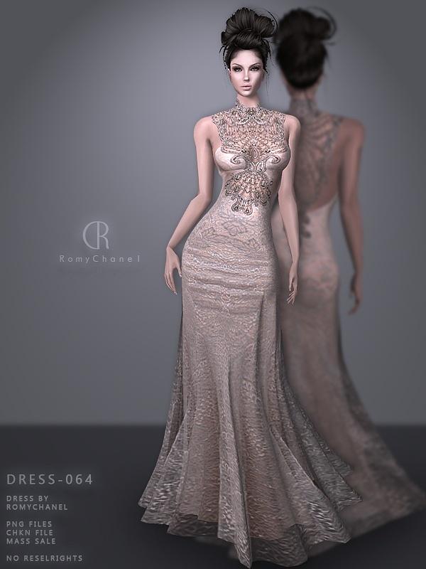 RC-DRESS-064