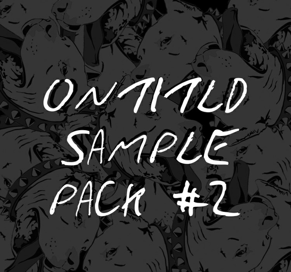 Untitld Sample Pack #2