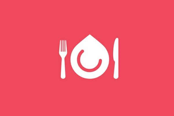 ionic 2 food - premium food UI