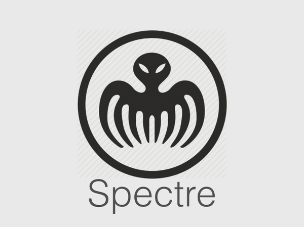 SPECTRE LITE