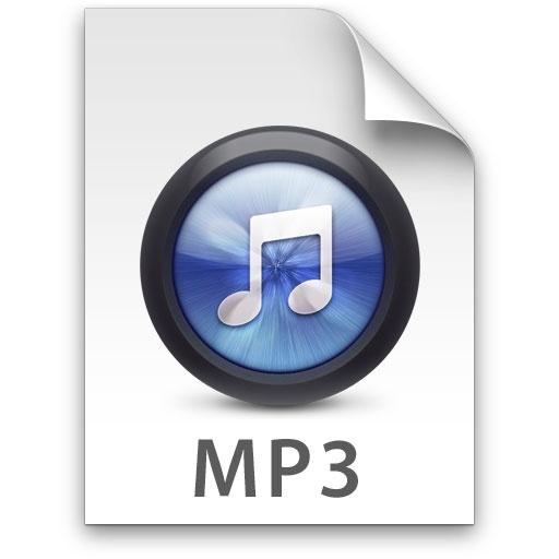 In viaggio da solo - Traccia audio Pianoforte