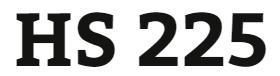 HS 225 Week 1 Case Manager Certification