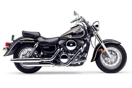 kawasaki vulcan 1500 classic fi vn1500 classic fi moto rh sellfy com 88 Vulcan 1500 Custom VN 1500 Vulcan