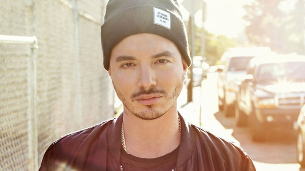 Instrumental Reggaeton TYPE J.balvin / FOR SALE BEATS AUDIO
