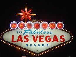 HTG LIVE - Jonathan Royle Live in Las Vegas 2013