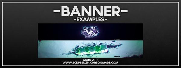 Banner [TEMP CLOSED]