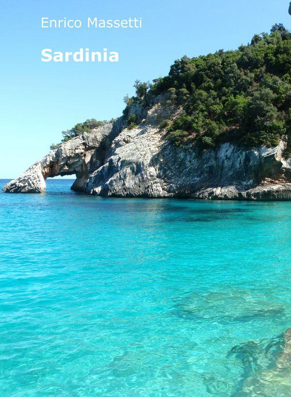 Sardinia epub