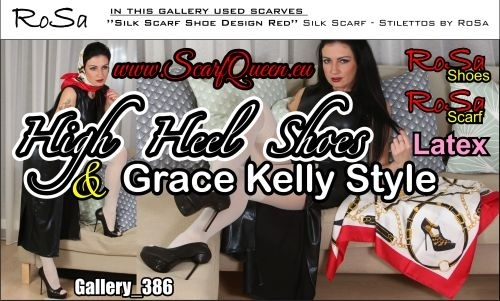 Gallery 386