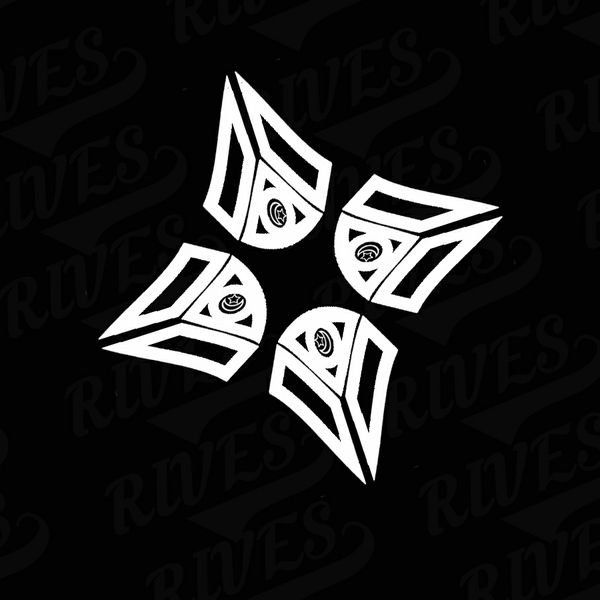 Logo Designs!