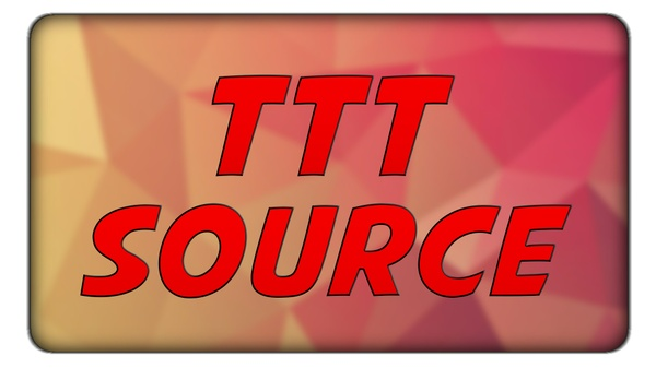 TTT SOURCECODE ORIGINAL BY WELOVESPIGOTPLUGINS