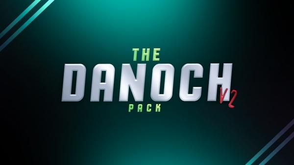 The Danoch Pack v2 by Epoch & MultyDan