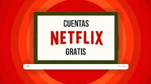 Netflix HD Generador