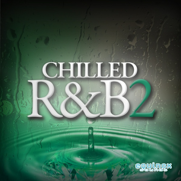 Chilled R&B 2