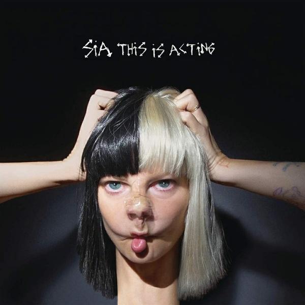 """Sia - """"Unstoppable"""" (Piano Midi)"""