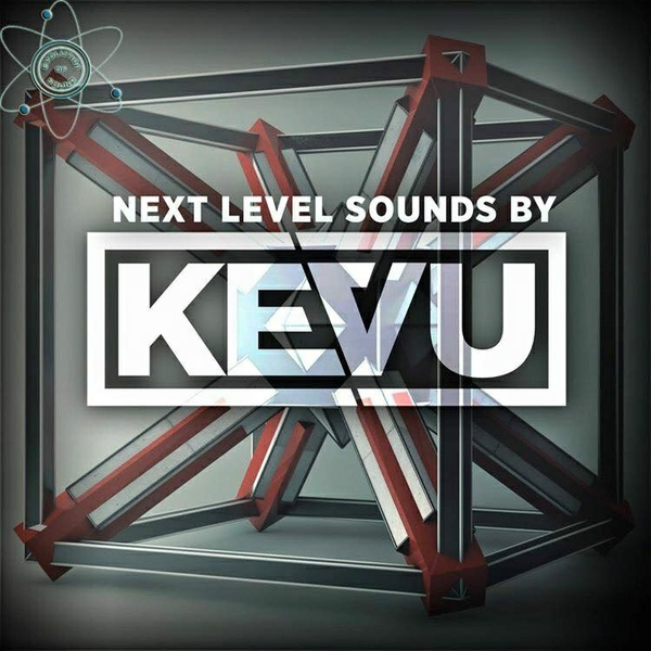 KEVU Next Level Sounds