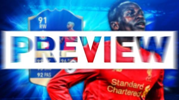 FIFA 17 TOTS MANE THUMBNAIL TEMPLATE