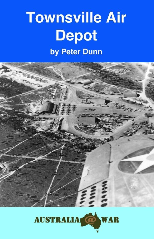 Townsville Air Depot