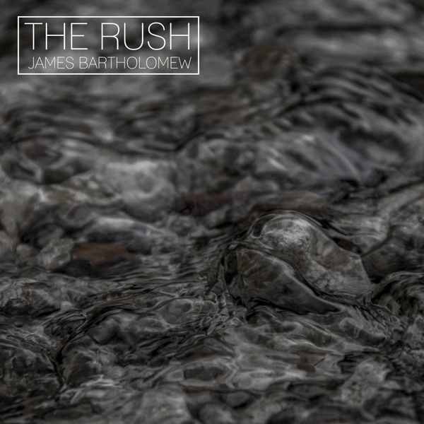 The Rush EP Digital Download