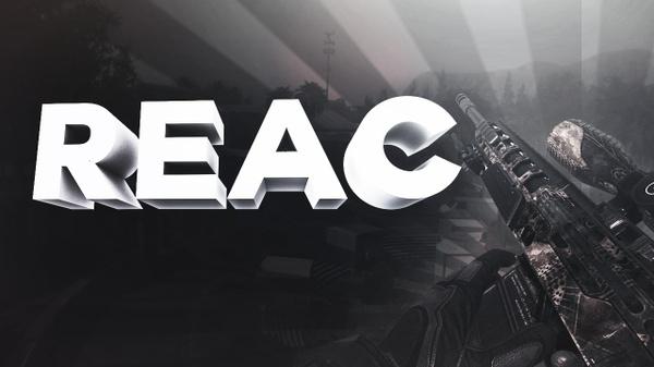 CC ReaC