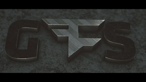 GFS Teamtage Project File (With Clips)
