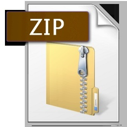 Assignment 1 Annual Report Review.ZIP