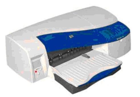 HP Designjet Entry-Level Printers Service Manual
