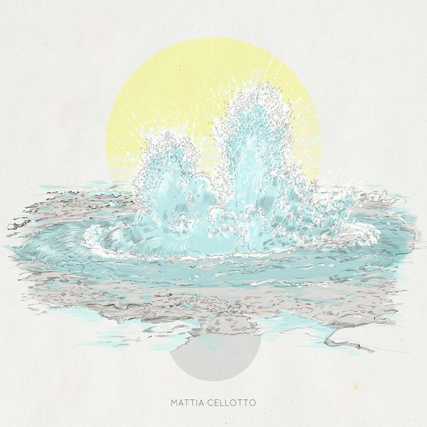 Water Volumes