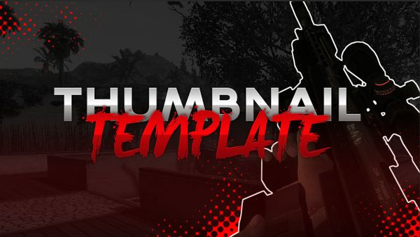 BO2 Thumbnail Pack