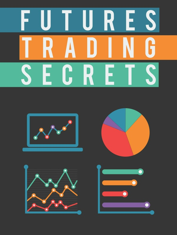 Futures Trading Secrets