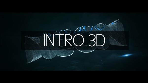 INTRO 3D |
