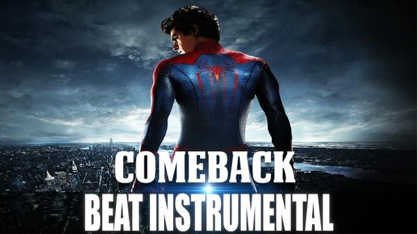 ''Comeback''