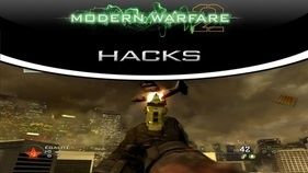 ❐ Call Of Duty Modern Warfare 2 ❐