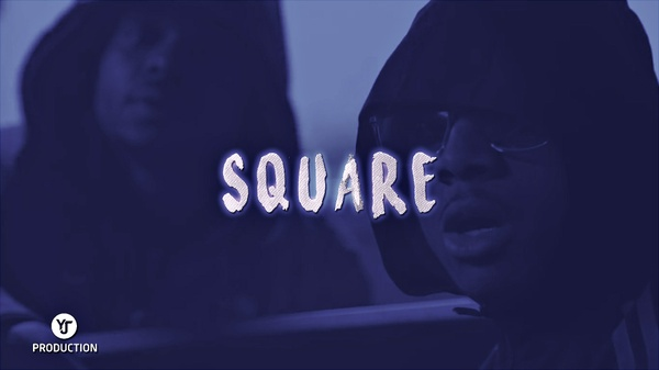 [PISTES] SQUARE | YJ Production