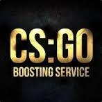 CS:GO Boosting Service [2]