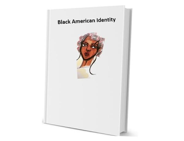 Black American Identity