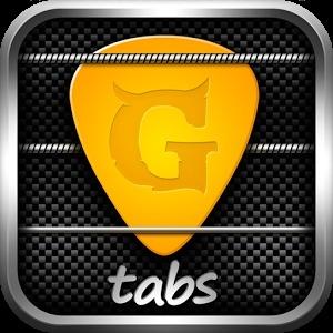 Night at the Casbah Guitar Tab