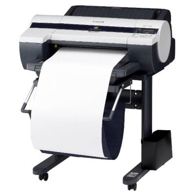 Canon imagePROGRAF iPF600 series iPF610 Large Format Printer Service Repair Manual