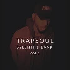 Trap_Soul_Vol._1_for_Sylenth