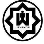 JTWAYNE BEATS #12