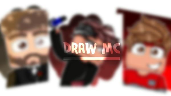 Draw De Mc
