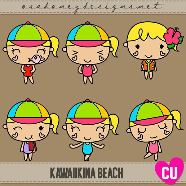 Oh_Kawaiikina_Beach