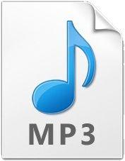 Seek Ye The Lord Solo (Piano Accompaniment mp3 + Piano Sheet Music